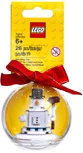 lego friends ornament 29 pcs toys