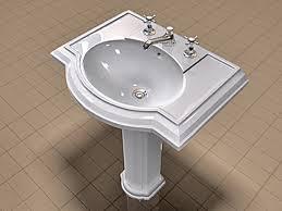Devonshire Kohler Faucet Realistic Kohler Devonshire Waterworks