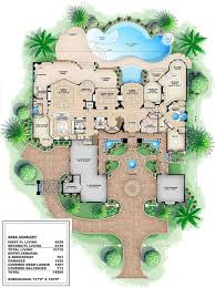 large luxury house plans modern luxury mansion floor plans thumb nail thumb nail luxury