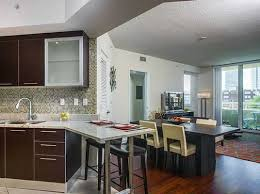 one bedroom apartments ta fl located in ta florida the slade at channelside downtown ta fl apartments