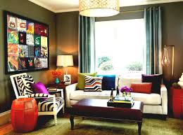 family room decorating ideas idesignarch interior family room decorating ideas idesignarch interior design living