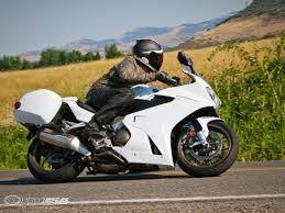 New Vfr Starter Motorcycles For Heavier People Top Lists
