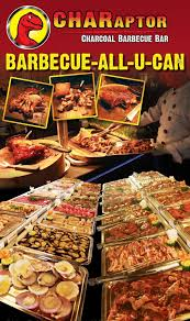 How Much Is Wood Grill Buffet by Charaptor