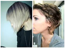 pictures of graduated bob hairstyles photos of graduated bob haircuts hairstyles ideas