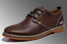 ugg mens shoes on sale uggs bailey button sale ugg australia chester 1004247