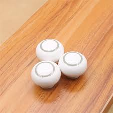 porcelain knobs for kitchen cabinets 232 best ceramic knobs handles images on pinterest ceramic knobs