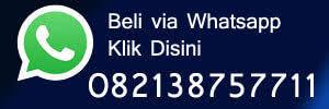 juragan obat import beli via whatsapp klik disini jbi toko