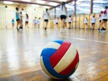 Articles Volleyball Drills Workouts And Tips Volleyball Active
