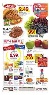 target black friday ad camarillo ralphs weekly ad october 18 24 2017