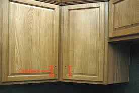 how to measure cabinet pulls the d lawless hardware blog how to measure cabinet pulls or what