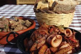 cuisine majorquine baléares ibiza minorque majorque formentera guide touristique