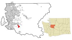 Wa Zip Code Map by Black Diamond Washington Wikipedia