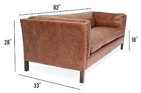 mid century sofas for sale midcentury couch mid century sofa mid century dining chairs