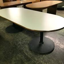 Expandable Conference Table 12 Foot Expandable Conference Table 12 Foot Long Conference Table