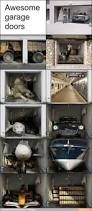 705 best unusual garages images on pinterest garages some cool garages