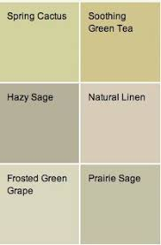 78 best paint images on pinterest bathroom ideas colors and
