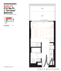 Smart Floor Plan by Smart House Ottawa Floorplans U2014 Matt Richling Ottawa Condos