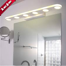 dressers lights for dresser mirror dreaded picture design vanity
