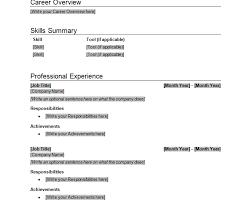 onet resume builder eliolera com