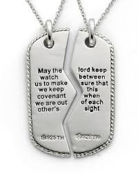 army jewelry silver pendants to honor the veterans who serve us applesofgold