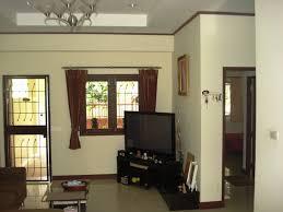 3 bedroom duplex house 2 39mb