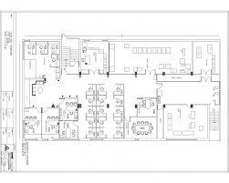 design a basement floor plan furniture awesome basement floor plans for entertainment spaces