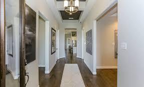 100 home design outlet center houston complete list of