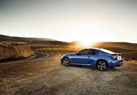subaru cars 2014 2014 subaru brz conceptcarz com