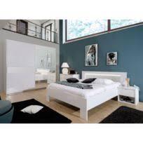 chambre blanc laqué chambre blanc laque achat chambre blanc laque pas cher rue du