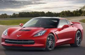 corvette on top gear top gear thursday car website goes to the detroit auto