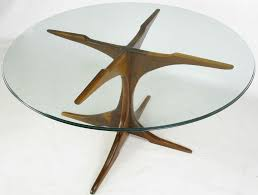 Round Glass Top Pedestal Table Table Pretty Dining Tables Table Pedestals Bases For Glass Tops