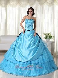 best 25 quince dresses ideas on pinterest quinceanera dresses