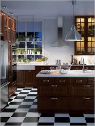 carrelage noir et blanc cuisine carrelage noir et blanc cuisine inspirations avec deco cuisine
