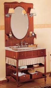 Bathroom Vanities Country Style 54 Best Bathroom Vanities Images On Pinterest Rustic Bathroom