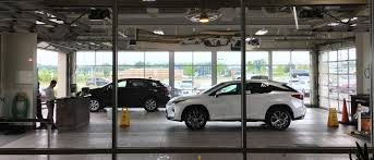 are lexus cars quiet lexus of maplewood lexus dealership with new and used car sales