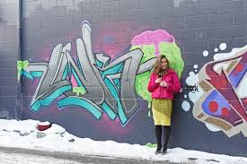chartreuse and pink my favourite childhood colours the neat blog if you are struggling to find colours for your wardrobe that will lift your spirits and lighten your mood then take my one suggestion look back to your