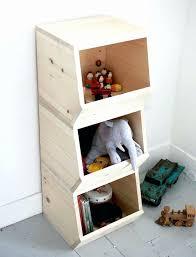 coffre a jouet bureau coffre a jouet alinea fresh coffre de rangement jouet relooking et