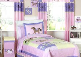 Construction Crib Bedding Set Construction Crib Bedding Set Bedroom Luxury Soul Burst Baby R Us
