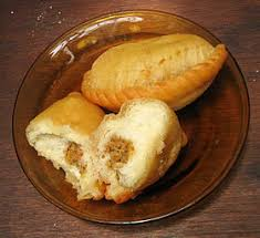 article de cuisine panade soupe wikipédia