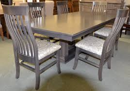 dining tables awesome dining table with bench and chairs kitchen