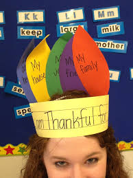 69 best classroom thanksgiving images on thanksgiving