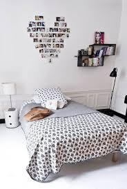 Home Made Wall Decor Homemade Bedroom Decor E299a1 Diy Easy Room Decor Brilliant