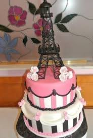 classicake cake u0027s pinterest cake birthdays and birthday cakes