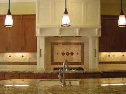 copper kitchen backsplash kitchen backsplash with copper accents
