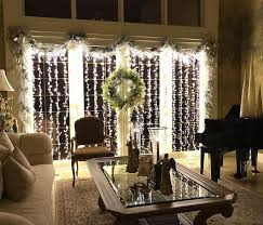 indoor christmas window lights 672 best christmas images on pinterest christmas decor xmas and