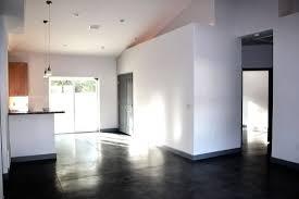 walton house floor plan custom icf home on pineview blvd in fort walton beach florida