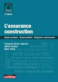 bureau commun des assurances collectives l assurance construction 2015 by infopro digital issuu