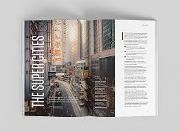 back office layout design behance design inspiration global cities report