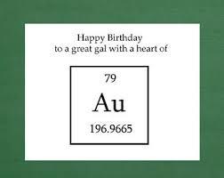 husband birthday card carnivore trex birthday dad