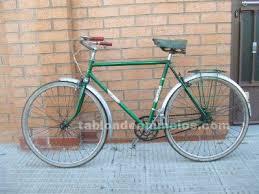 fotos antiguas eibar tablón de anuncios com bicicleta antigua años 70 mobylette gac